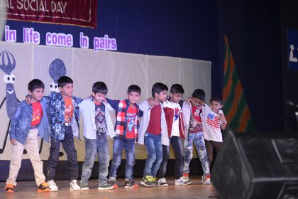 Annual_Day_2017